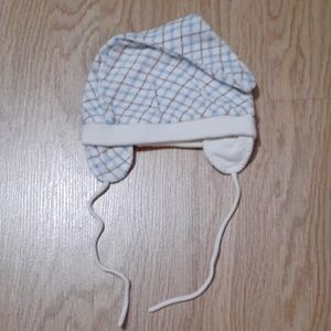 Other - 3 for $10 Vintage Baby Hat